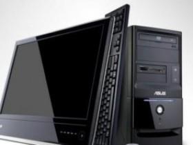昆山监控显示器维修监控显示器电源更换