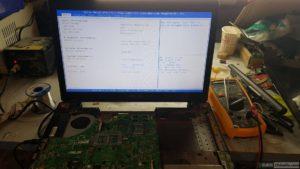 昆山电脑显示器维修液晶显示器上门维修