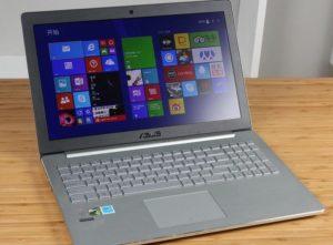 昆山笔记本电脑维修,专业维修各品牌的笔记本进水花屏等问题